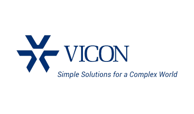 sibca-security-vicon -update