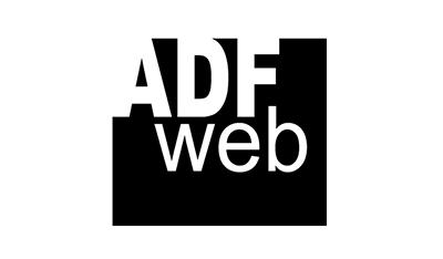sibca-automation-adfweb