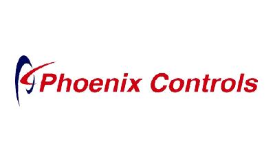 sibca-automation-phoenix