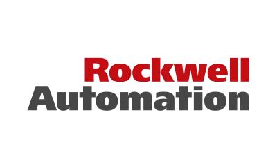 sibca-automation-rockwell
