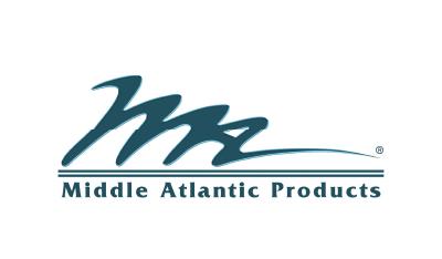 sibca-av-middleatlantic
