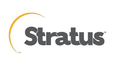 sibca-ict-stratus