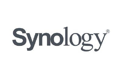 sibca-ict-synology