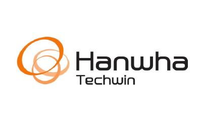 sibca-security-hanwha