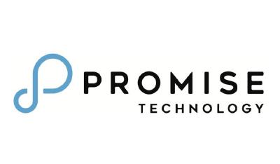 sibca-security-promise