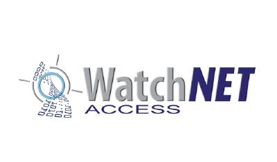 sibca-security-watchnet