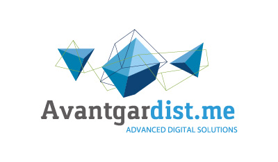 Avantgardist-80