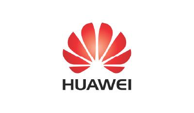 huawei-12-80